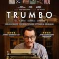 trumboparamount